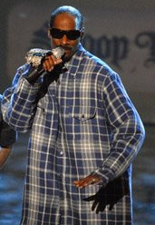 Archivo:Snoop Dogg.png