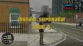Miniatura de la versión de 02:28 8 sep 2013