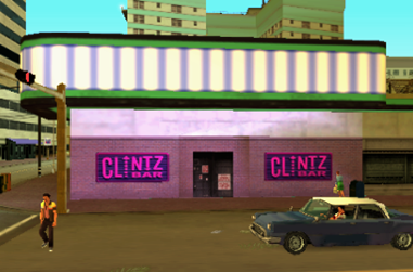 Archivo:Clintz Bar.png