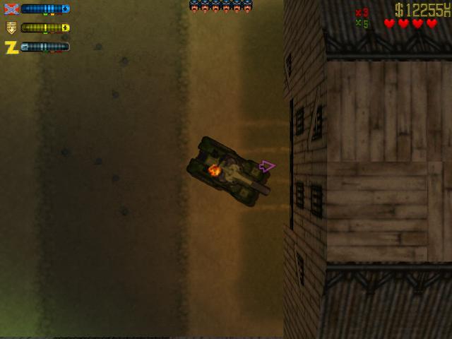 Archivo:El robo del Tanque 4.PNG