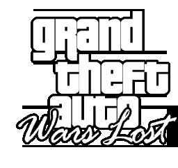 Archivo:Wars Lost.png
