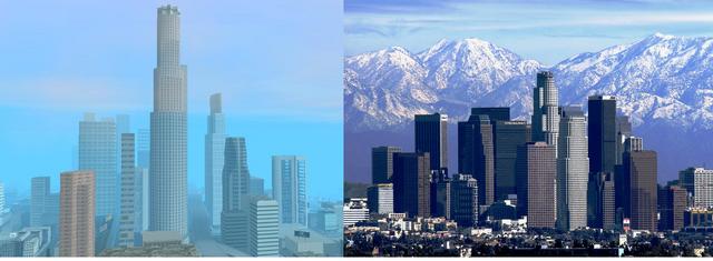 Archivo:Centro de Los Angeles.png