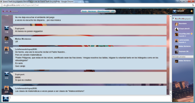Archivo:Chat V5 fondo claro.png