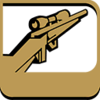 Francotirador Icono GTA3Móvil.png