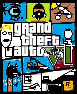 Archivo:Grand Theft Auto Sase.png