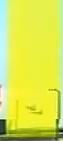 Archivo:Marcador amarillo localizador.PNG