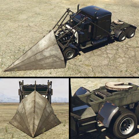 Archivo:PhantomWedge-GTAO-WarstockCache&Carry.png