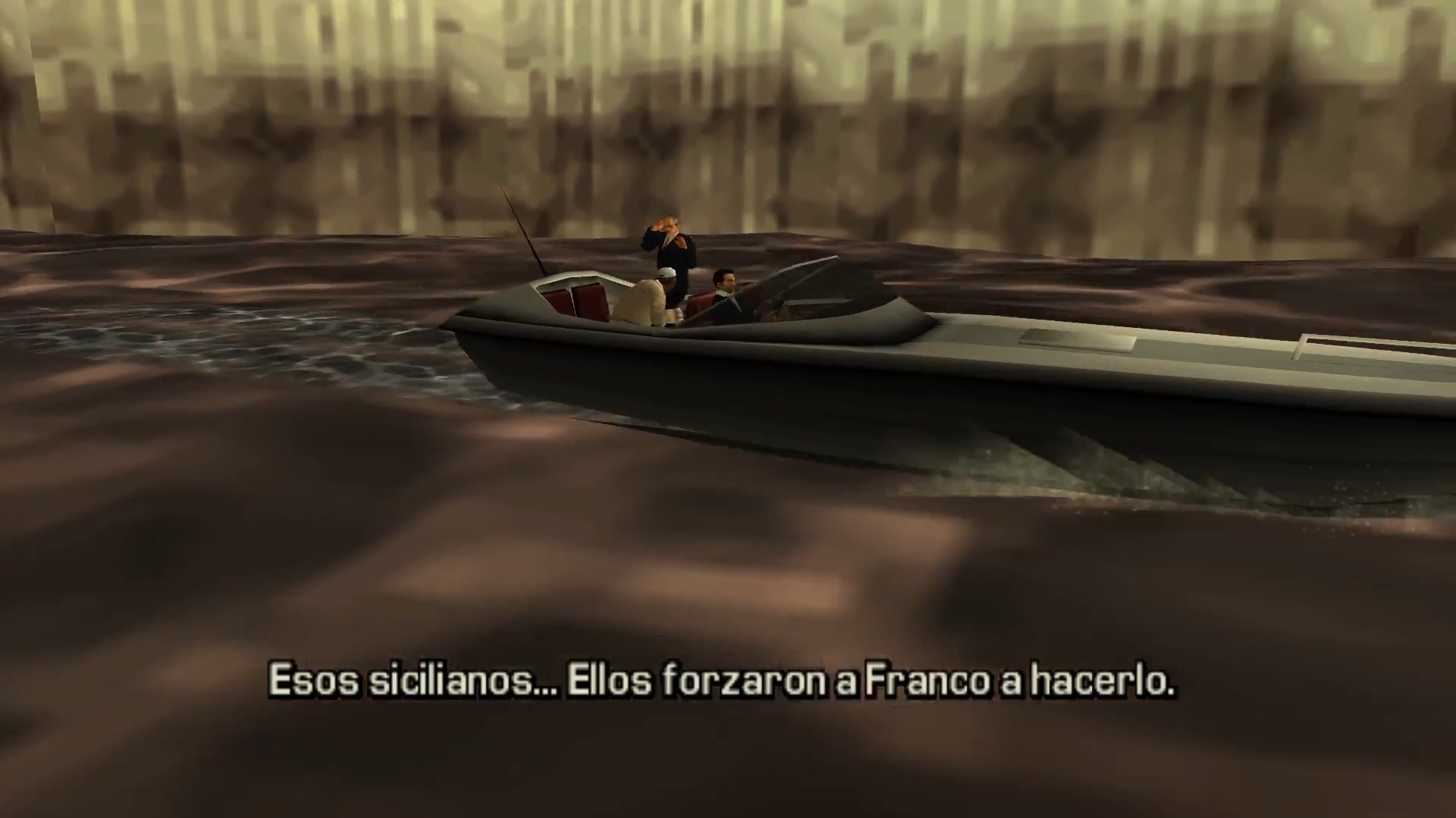 Archivo:Caught9.png