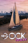 Docktease