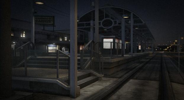 Archivo:Estacion2.png