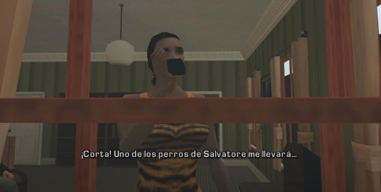 Archivo:GTA LCS Taken for a Ride 2.png