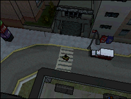 Hospital en Schottler (CW)