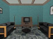 Interiordelasuite4