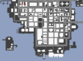 Miniatura de la versión de 01:31 4 sep 2009