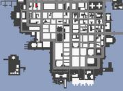 Mapa Caos en Midtdown CW.PNG