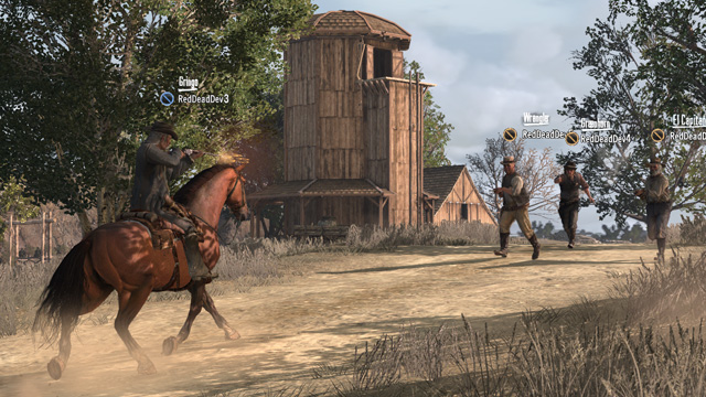 Archivo:Red Dead Myths screen4.jpg