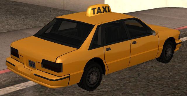 Archivo:TaxiSAatras.jpg