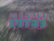 80th Vice Segunda temporada Miami Vice.png