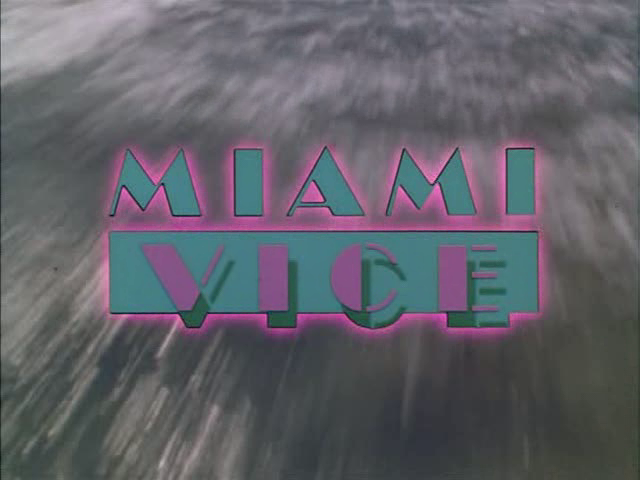 Archivo:80th Vice Segunda temporada Miami Vice.png