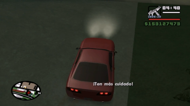 Archivo:Customs Fast Track 22.png