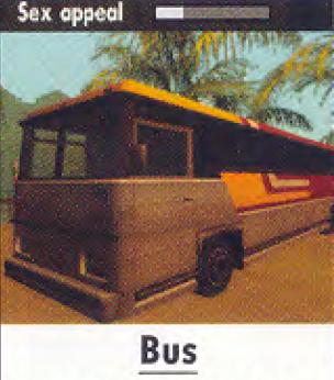 Archivo:BusBETASA.png