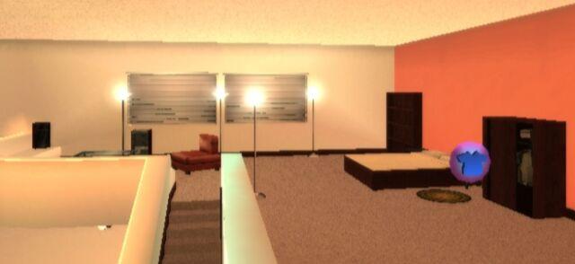 Archivo:Dormitorio.jpg