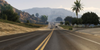 Ruta 68