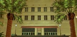 Hotel 1412 VCS.png