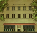 Hotel 1412