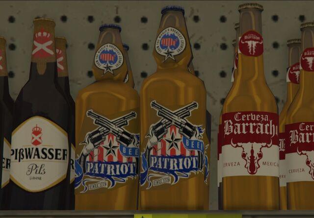 Archivo:PatriotBeerBotellasGTAV.jpg