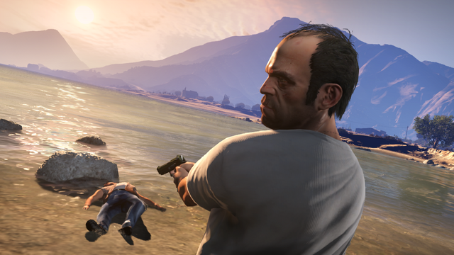 Archivo:RSG GTAV Screenshot 049.png