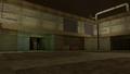 Miniatura de la versión de 13:51 26 sep 2015