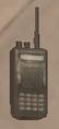 Miniatura de la versión de 22:54 19 abr 2009