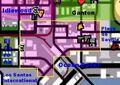 Miniatura de la versión de 12:22 16 nov 2007