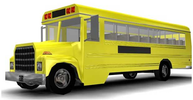 Archivo:CapitalAutos Render Bus.jpg