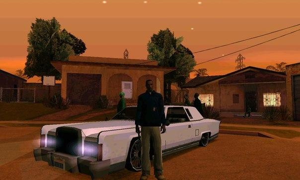 Archivo:GTA San Andreas Beta Remington y Grove Street.jpg