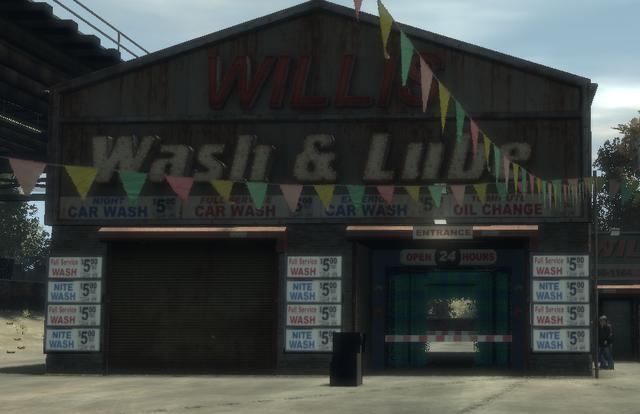 Archivo:Willis Wash Lube.PNG