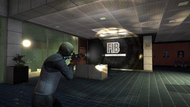Archivo:Asalto al FIB por el tejado.jpg