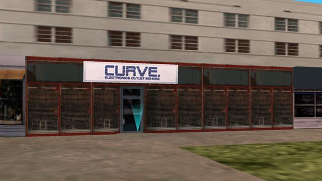 Archivo:Curve Downtown.png