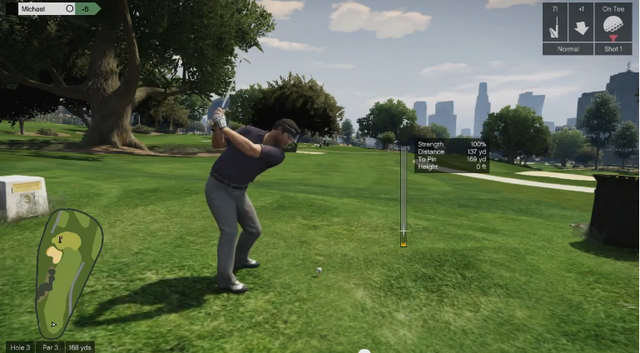 Archivo:Golf-V.png