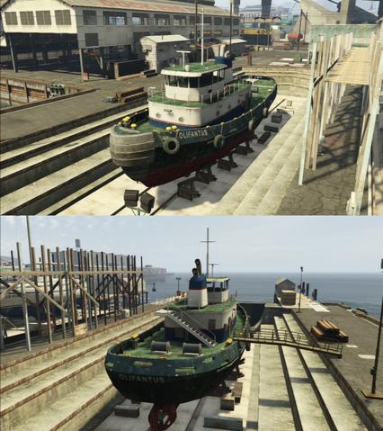 Archivo:Olifantus-Ship-GTAV.png