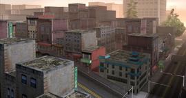 San Fierro Chinatown.png