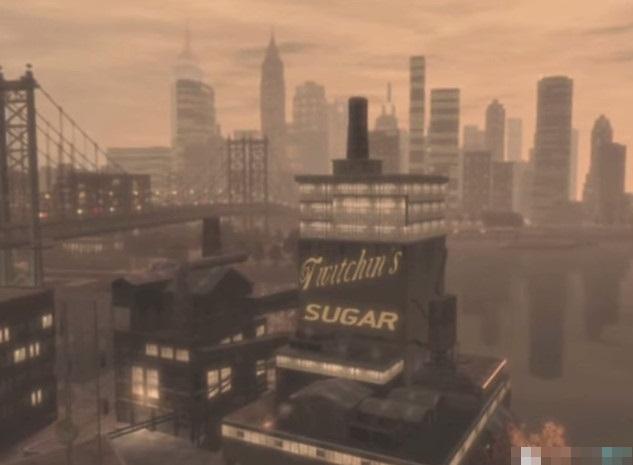 Archivo:Twitchin's Sugar Factory.jpg