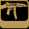 AK47 Icono GTA3Móvil.png