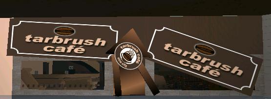 Archivo:El tarbrush cafe destruido.png