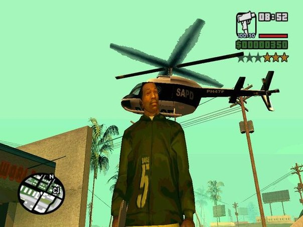 Archivo:GTA San Andreas Beta police maverick.jpg