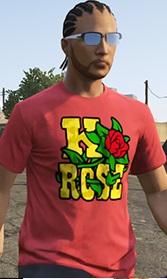 K-RoseCamisetaGTAOnline.jpg