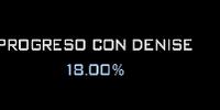 Porcentaje por cita