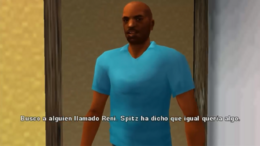Spitz 5.png
