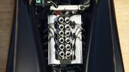 Z-TypeMotor